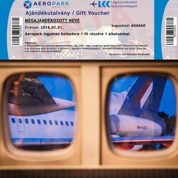 aeropark_ajandekutalvany_1
